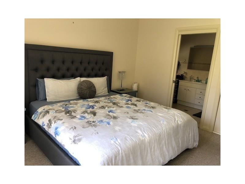 73-75 Audley Street, Narrandera NSW 2700