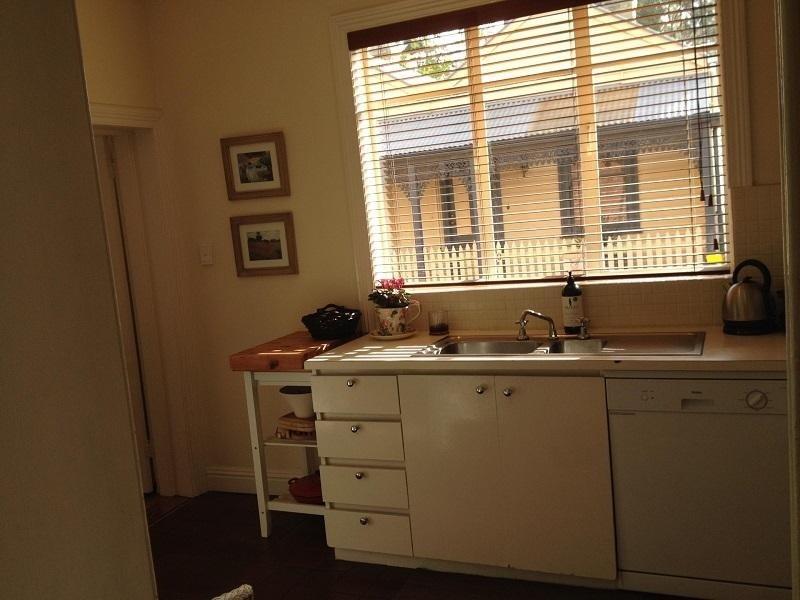 1 Clarendon Place, South Melbourne VIC 3205