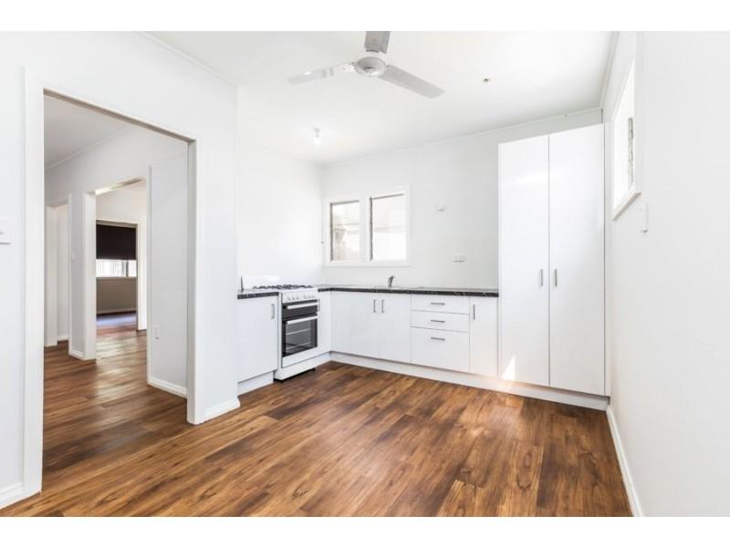 1/13 Elizabeth Street, Woodend QLD 4305