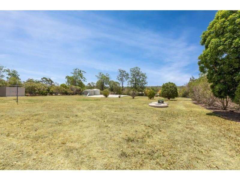 39 Pat Slattery Place, Lowood QLD 4311