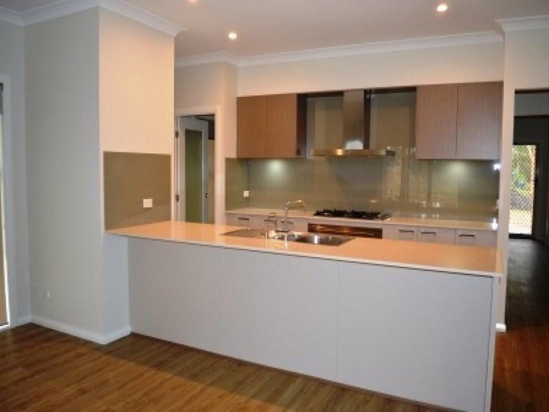 94A Barnes Road, Llandilo NSW 2747