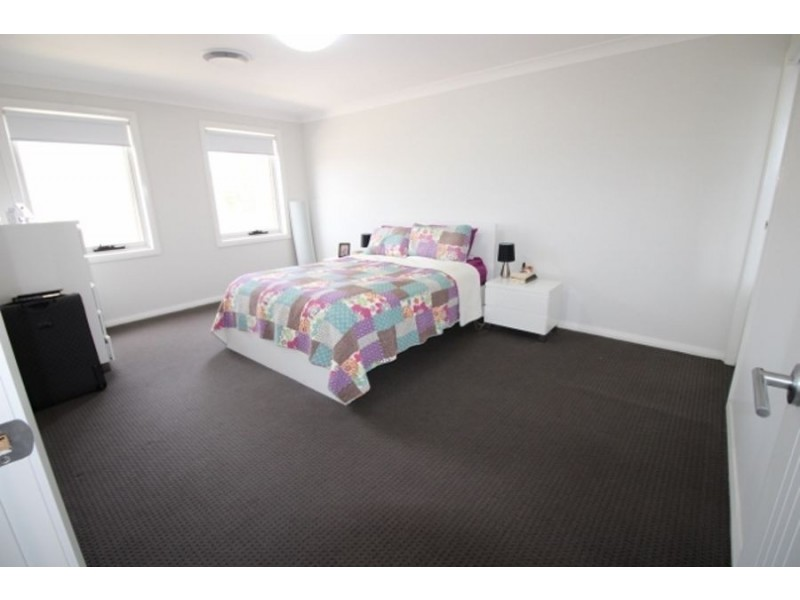 2 Tench Cl, North Richmond NSW 2754