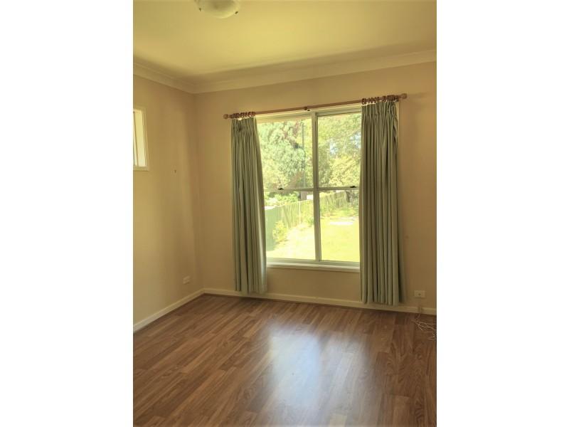 92A BOWRAL STREET, Bowral NSW 2576
