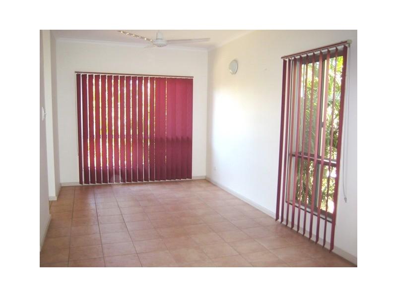 19 Hibiscus Court, Katherine NT 0850