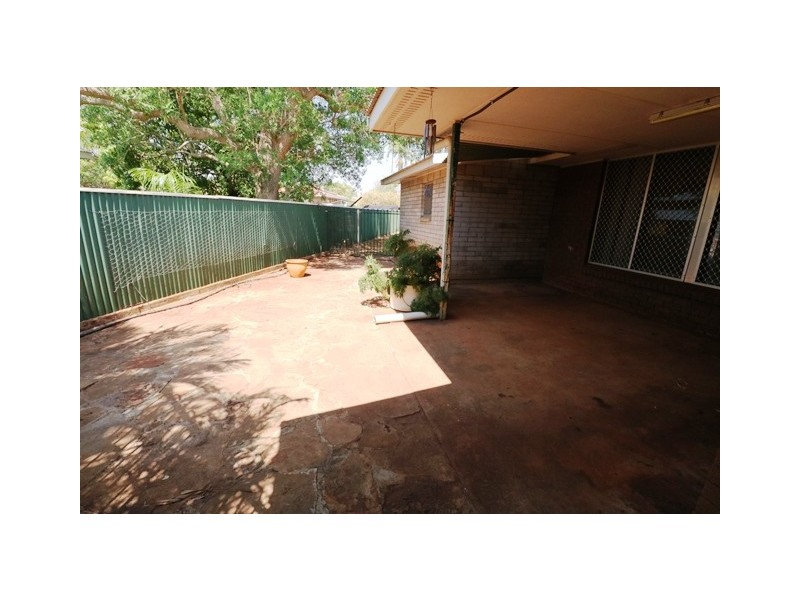 9 Fomin Place, Katherine East NT 0850