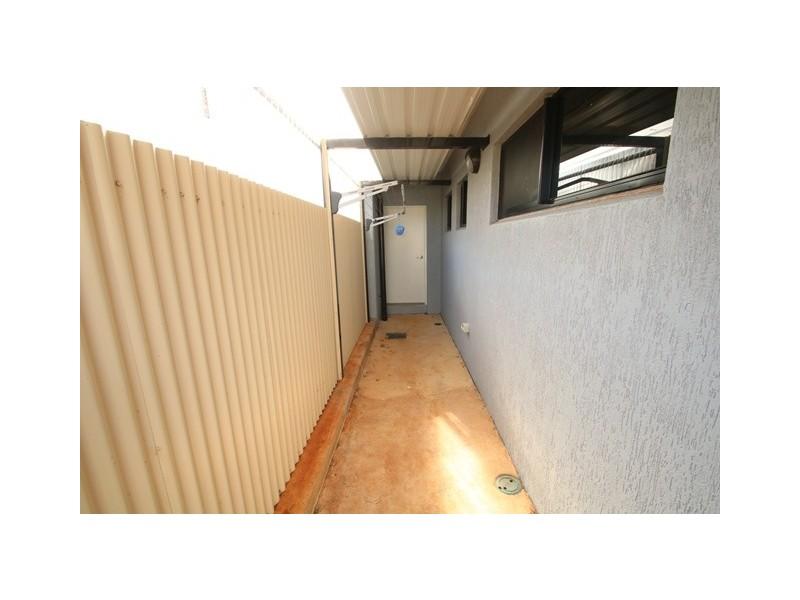 132 Casuarina Street, Katherine NT 0850