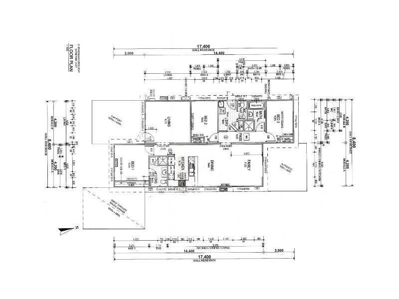 21 Bradshaw Crescent, Katherine NT 0850