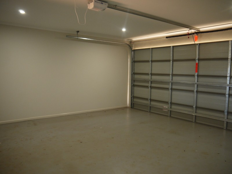 20 Cormack Street, Katherine NT 0850