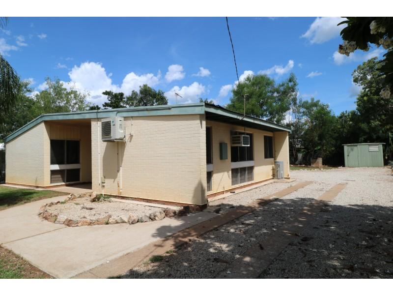 15 Rapide Street, Katherine NT 0850