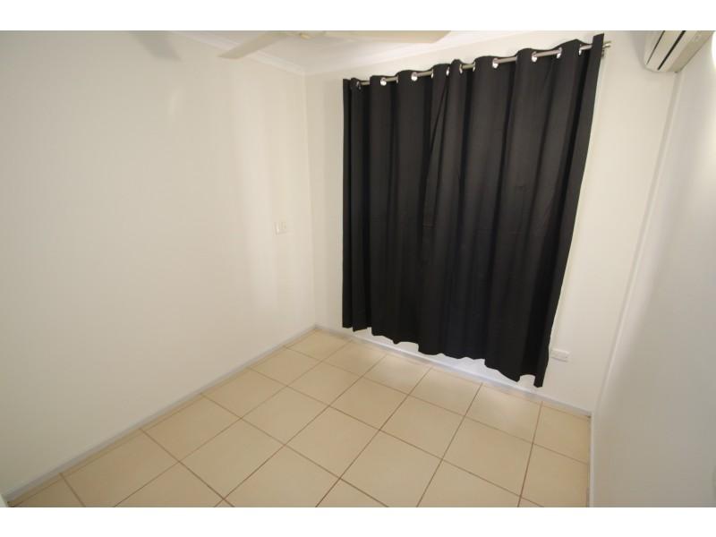 12 Needham Terrace, Katherine NT 0850