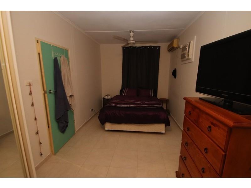 3 Dowling Street, Katherine NT 0850