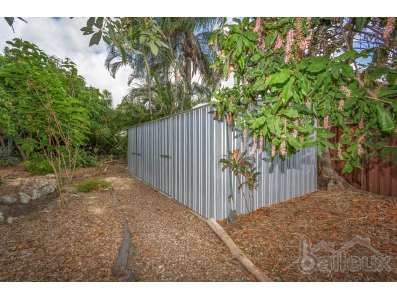 26 McIntyre Street, East Mackay QLD 4740