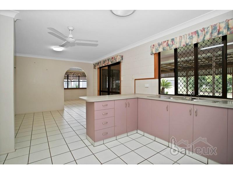 12 Coxs Road, Balnagowan QLD 4740