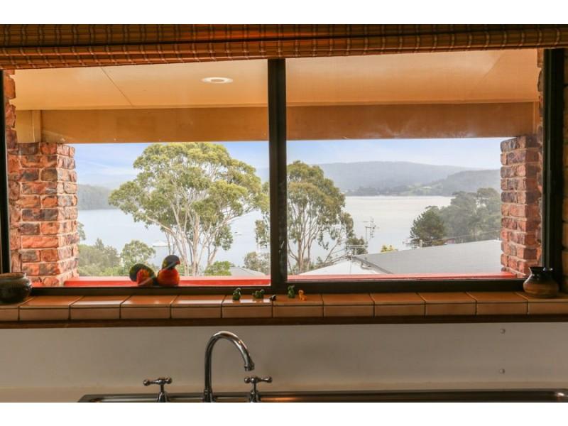 3 Davison St, Narooma NSW 2546