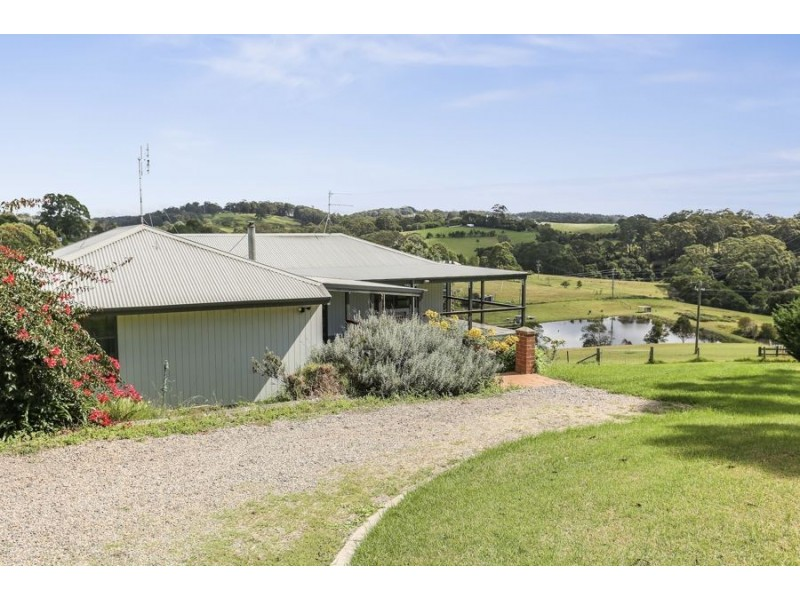 472 Old Highway, Narooma NSW 2546