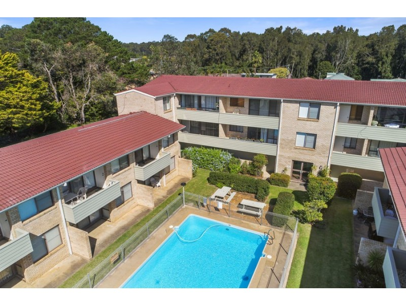 7/230 Beach Road, Batehaven NSW 2536