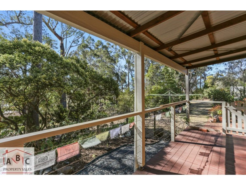 2 Kauzal Cres, Surf Beach NSW 2536