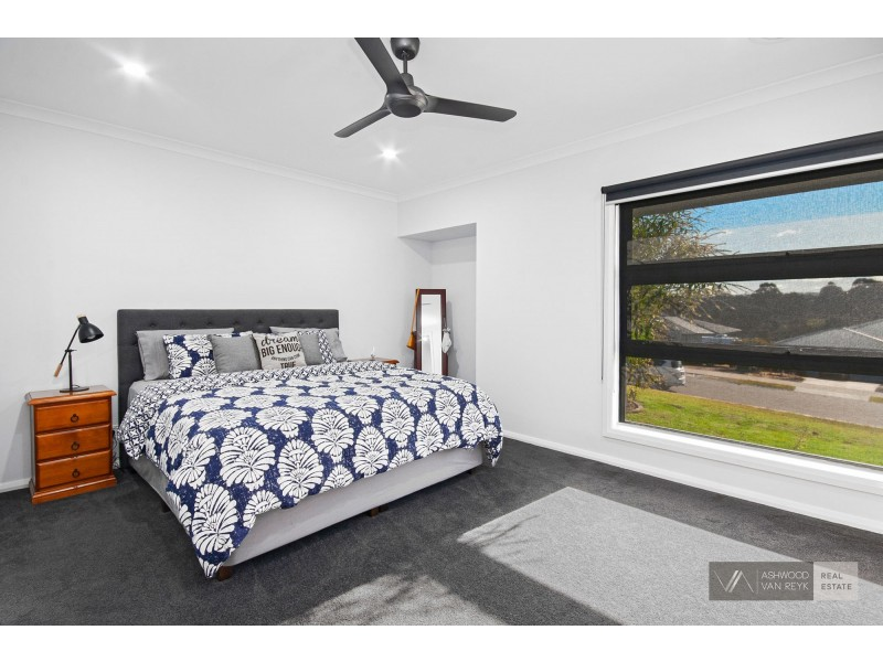 38 Lorimer Drive, Eastwood VIC 3875