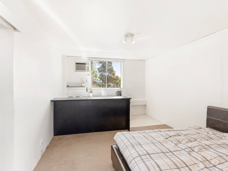 65/595  Willoughby Road, Willoughby NSW 2068