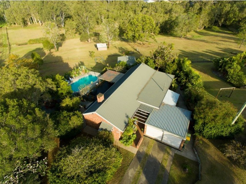 19 Curlew Crescent, Eagleby QLD 4207