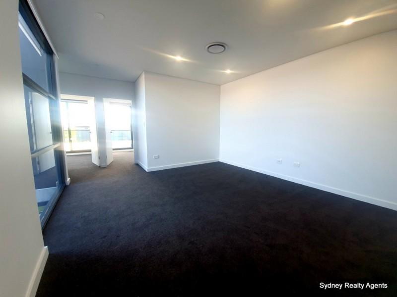 47 Evergreen Drive, Oran Park NSW 2570