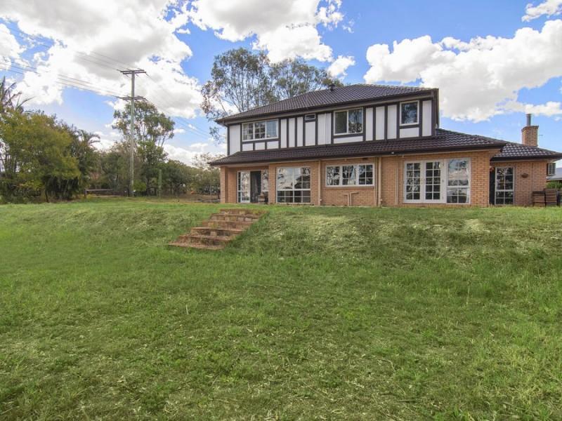 14 Brauer Court, Mount Warren Park QLD 4207