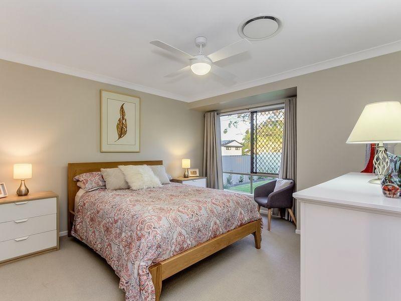 26 Azalea Avenue, Daisy Hill QLD 4127