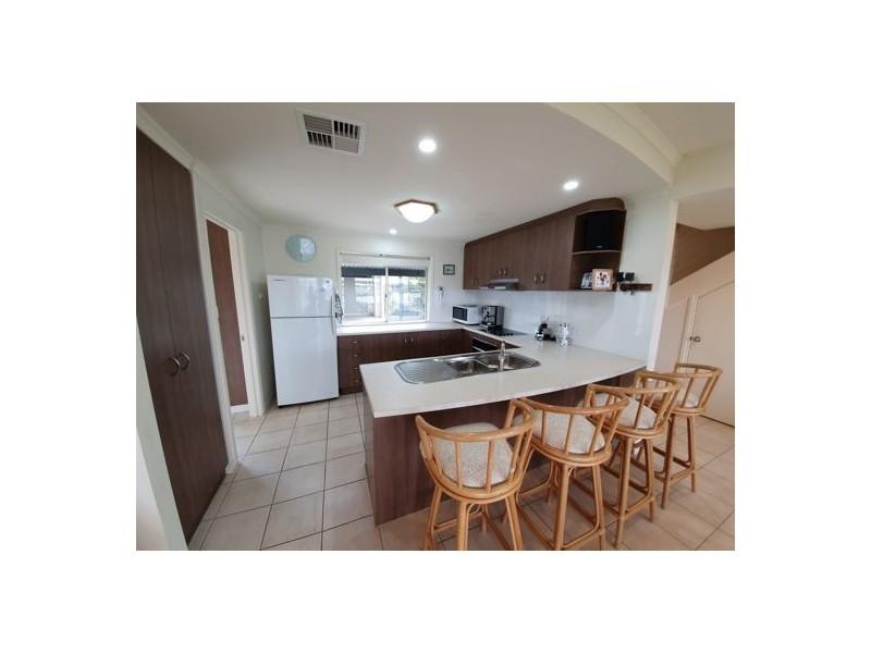 79 Ventura Place, Hindmarsh Island SA 5214