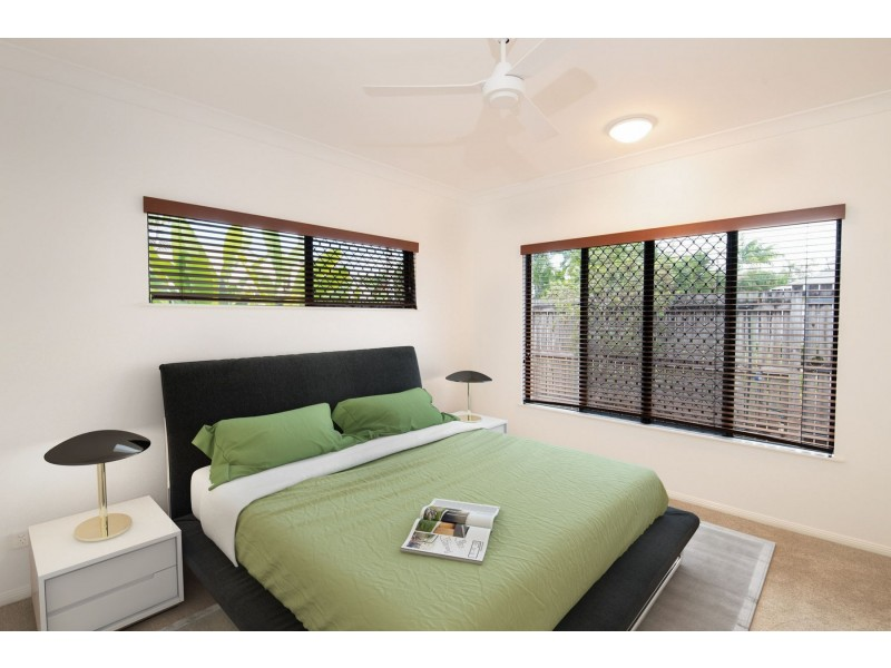 25 43 47 Skull Road White Rock Qld 4868 Cairns Leading Real