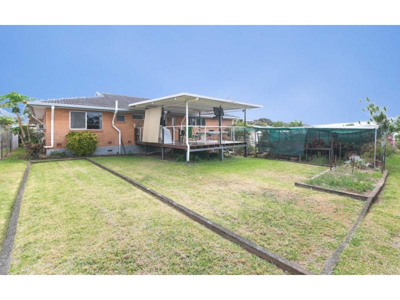 45-47 Dandaloo Street, Bayview Heights QLD 4868