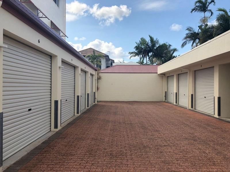 8/178 McLeod Street, Cairns North QLD 4870