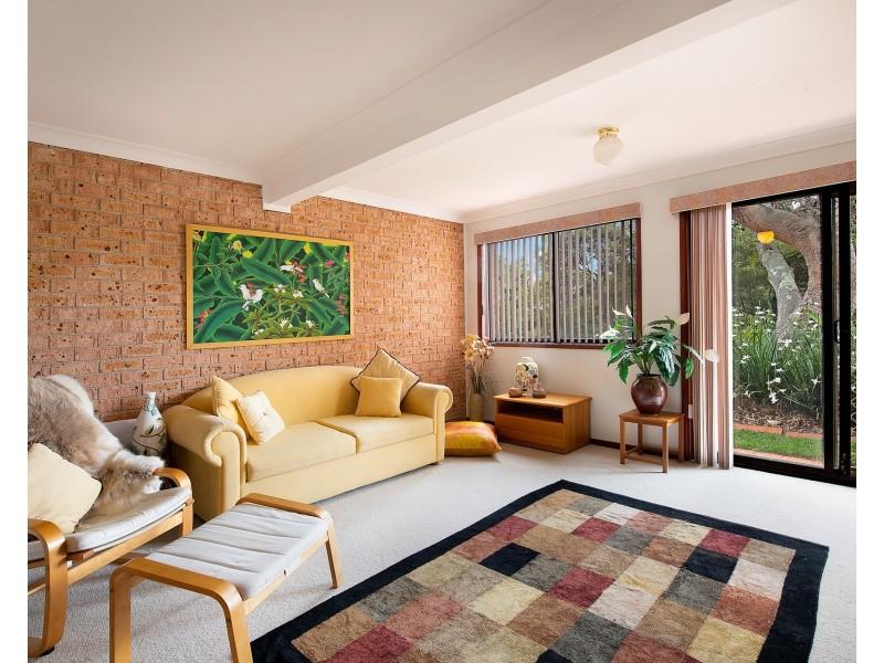 6 Cowell Place, Kiama Downs NSW 2533