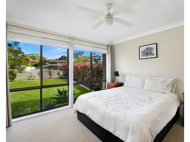 9 Hoskings Crescent, Kiama Downs NSW 2533