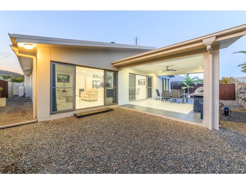67 Macleay Circuit, Upper Coomera QLD 4209
