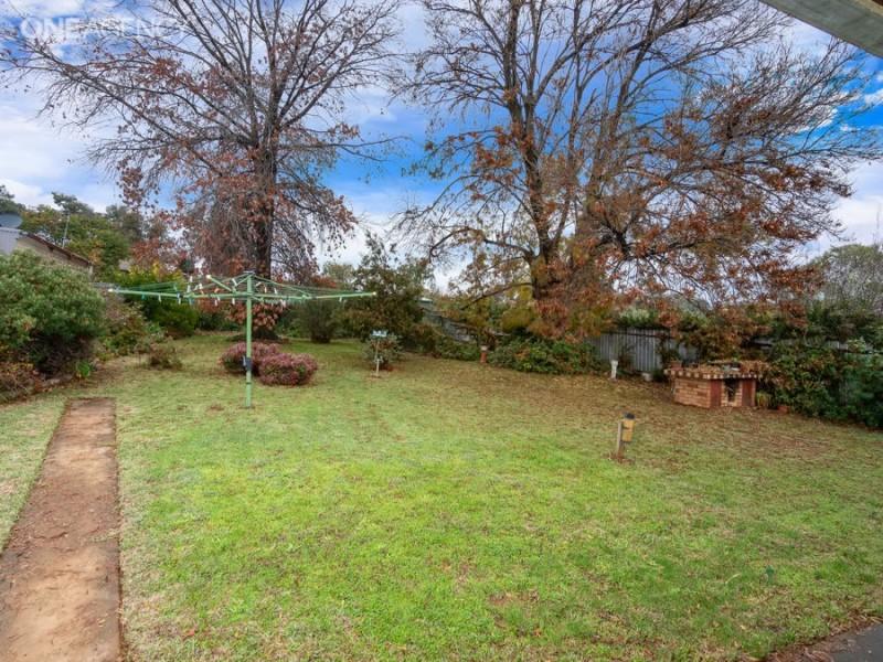 124 Ashmont Avenue, Ashmont NSW 2650