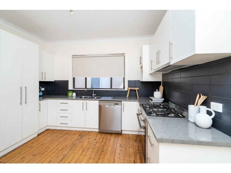115 BECKWITH STREET, Wagga Wagga NSW 2650