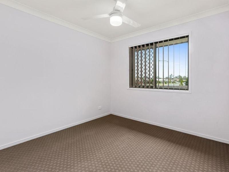 2/18 Kristy Street, Marsden QLD 4132