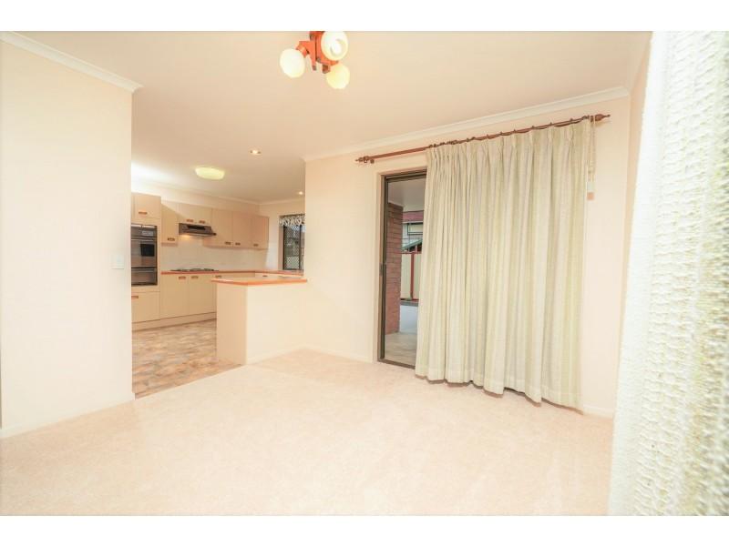 7 Farrell Place, Boondall QLD 4034