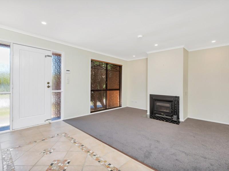 153 Glenfield Street, Parkinson QLD 4115