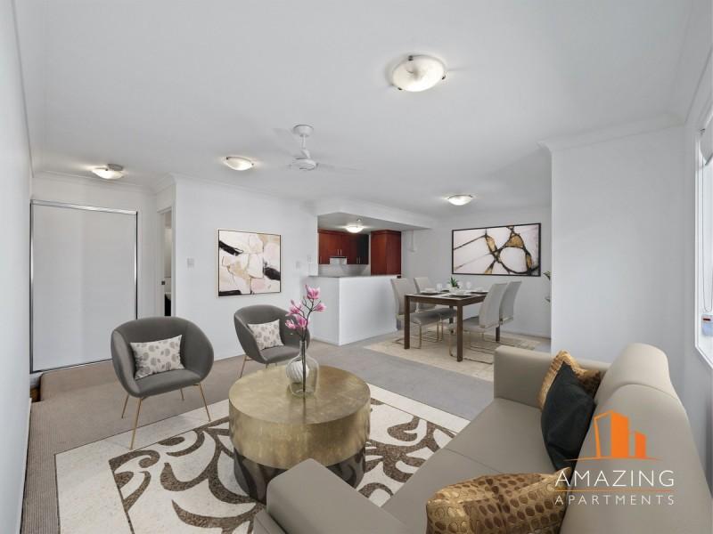 48 Lisburn Street, East Brisbane QLD 4169