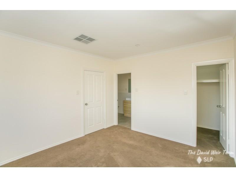 3/1 Monterey Court, Nollamara WA 6061