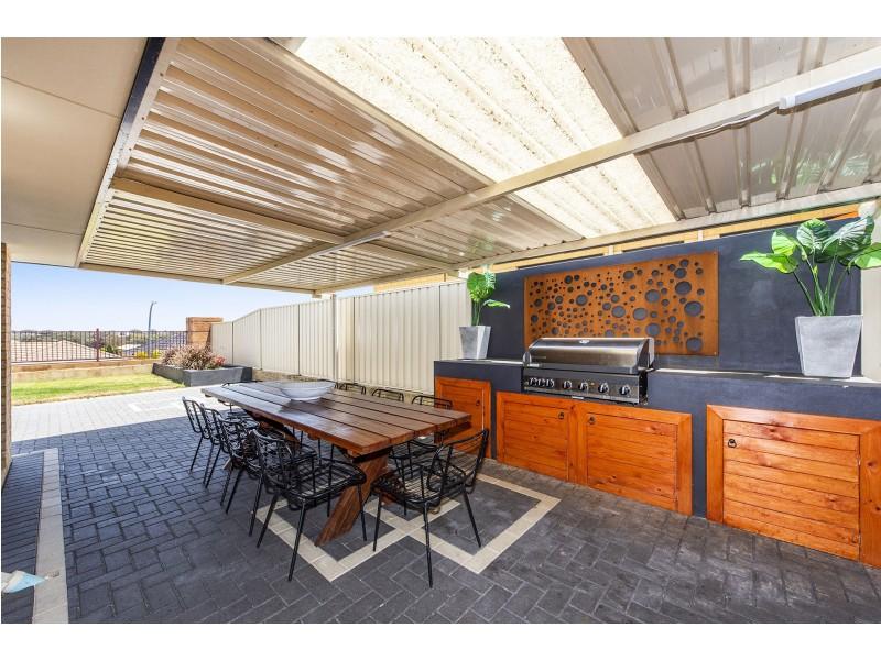 6 Barnard Terrace, Baldivis WA 6171