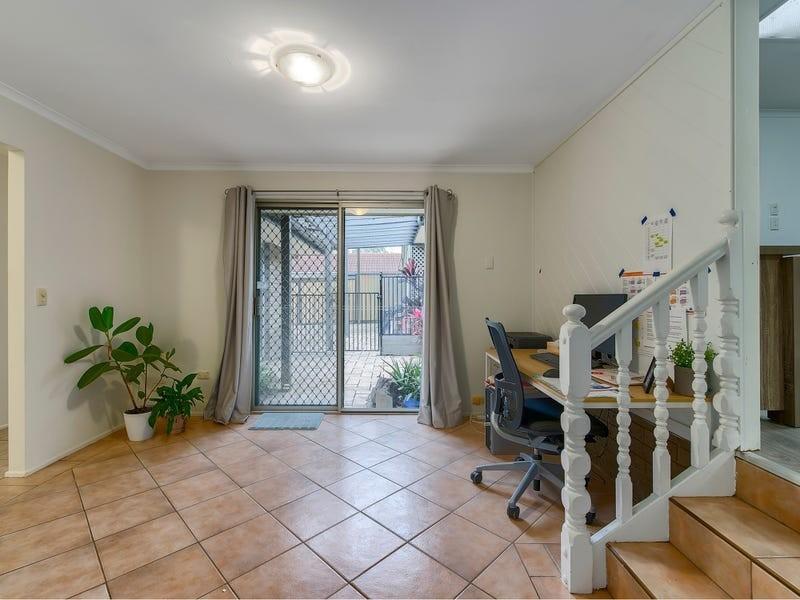 29 Winthrop Street, Wishart QLD 4122