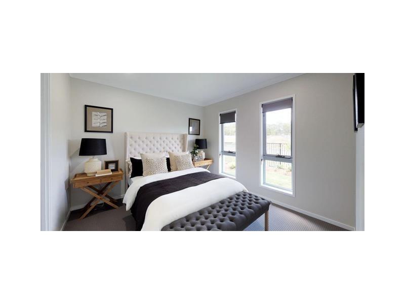 105/486 Foxwell Road, Coomera QLD 4209