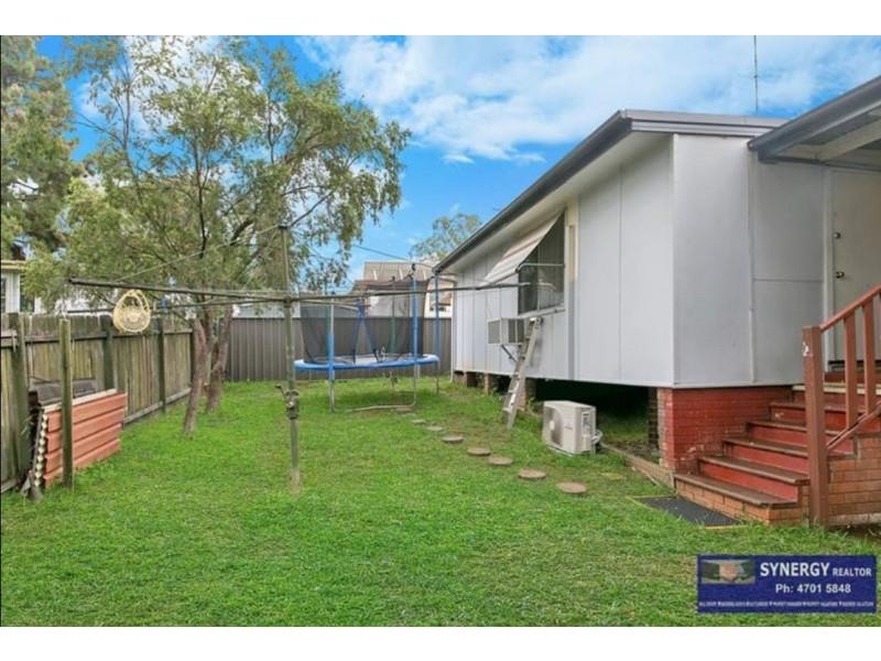84 Kareela Avenue, Penrith NSW 2750