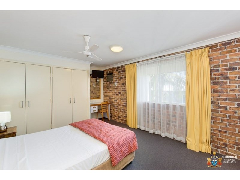 45/11 Ascog Terrace, Toowong QLD 4066