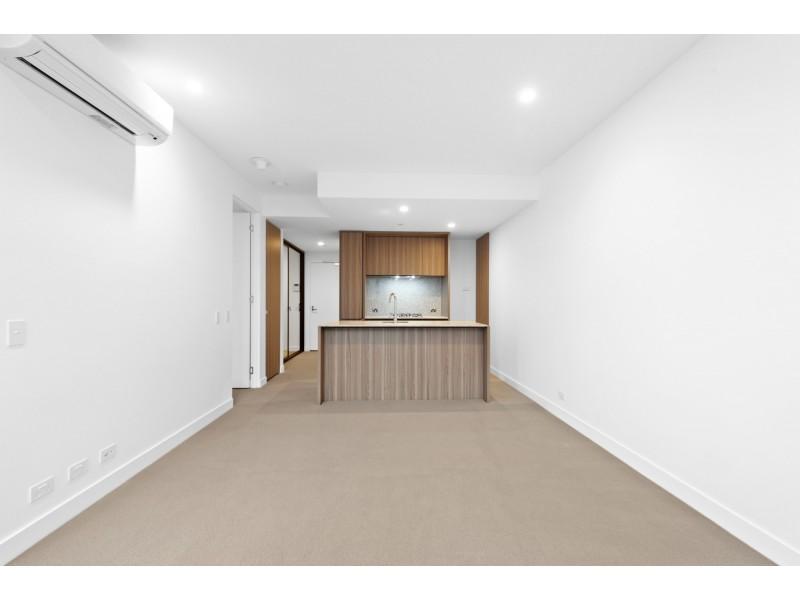 2601/160 Victoria Street, Carlton VIC 3053