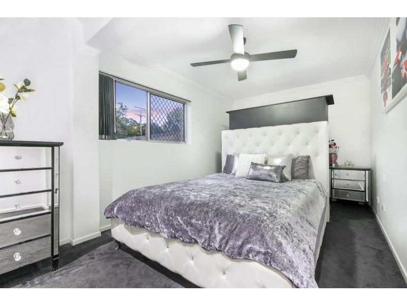 1/151 Chatswood Road, Daisy Hill QLD 4127