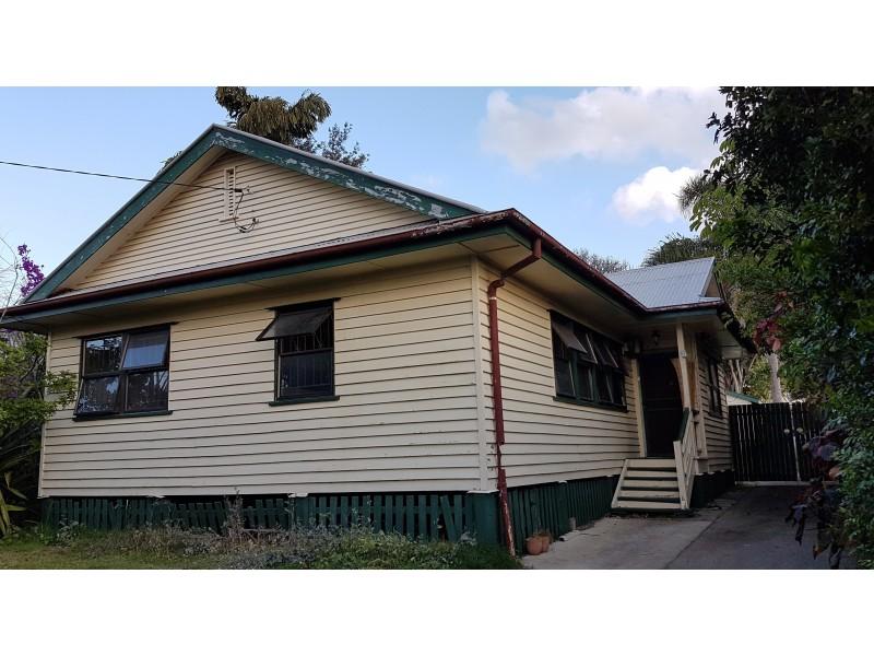 60 Finlayson Street, Acacia Ridge QLD 4110
