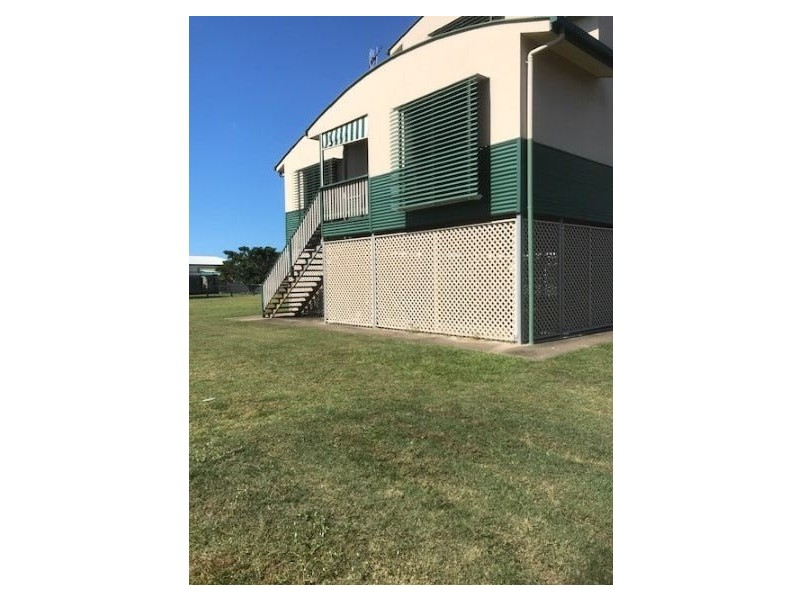 141 Pacific Haven Circuit, Pacific Haven QLD 4659